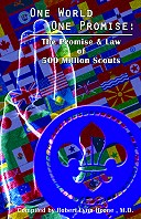 One World, One Promise: The Promise & Law of 500 Million Scouts