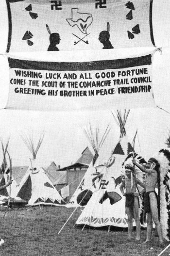 Comanche_Trail_Council_Indian_Camp_1937_